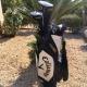 Golfschlägerverleih Fuerteventura - Callaway